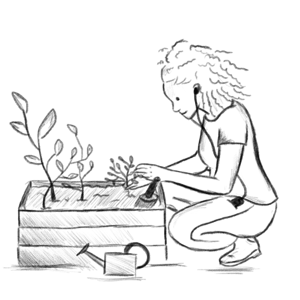 fikser-i-hagen-1